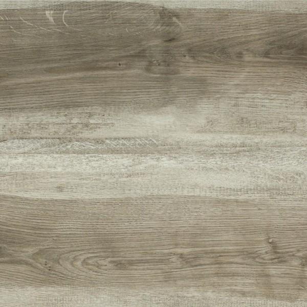 Виниловый ламинат 3мм Alpine Floor Easy Line ECO 3-18