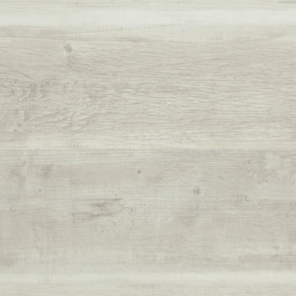 Виниловый ламинат 3мм Alpine Floor Easy Line ECO 3-19