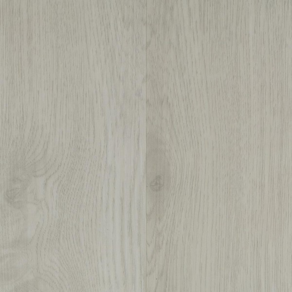 Виниловый ламинат 3мм Alpine Floor Easy Line ECO 3-2 Дуб Светлый