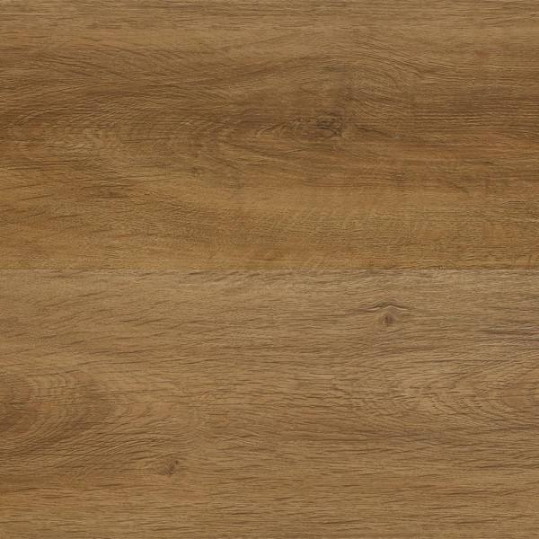 Виниловый ламинат 3 мм Alpine Floor Easy Line ECO 3-22