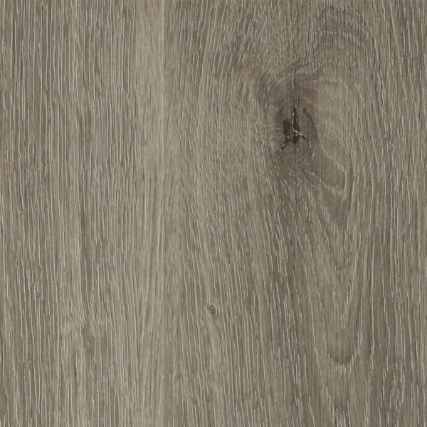 Виниловый ламинат 3мм Alpine Floor Easy Line ECO 3-24