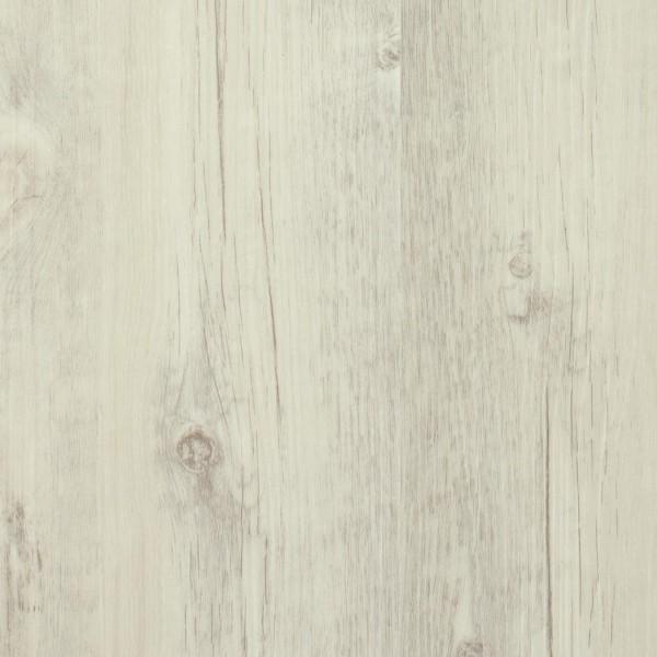 Виниловый ламинат 3мм Alpine Floor Easy Line ECO 3-6 Акация