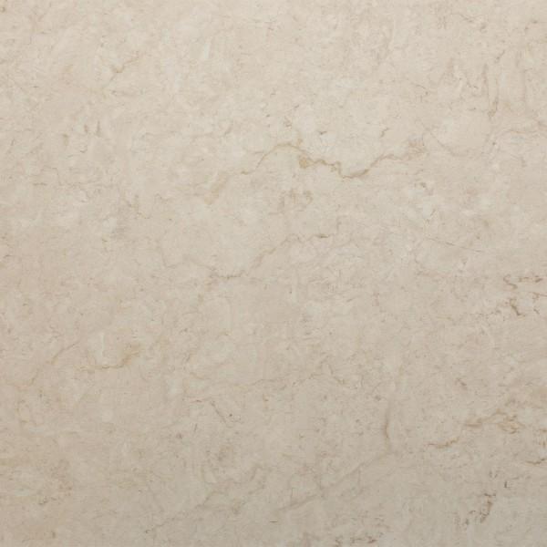 Виниловая плитка под мрамор Alpine Floor Grand Stone ECO 8-2 Карамель
