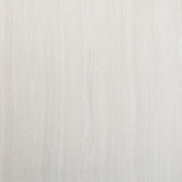 Виниловая плитка под плитку Alpine Floor Grand Stone ECO 8-3 Скол обсидиана