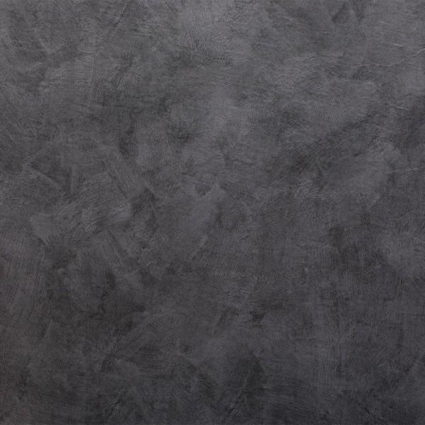 Виниловая плитка под плитку Alpine Floor Grand Stone ECO 8-4 Лунный камень