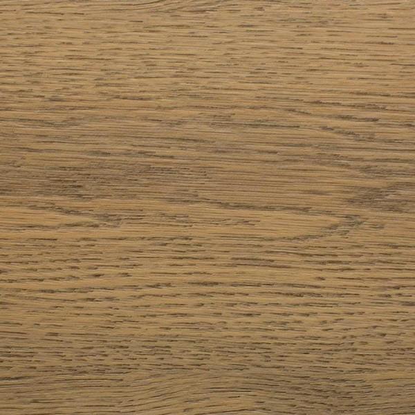 Каменный ламинат SPC Alpine Floor Intense ECO 9-3 Бурый лес