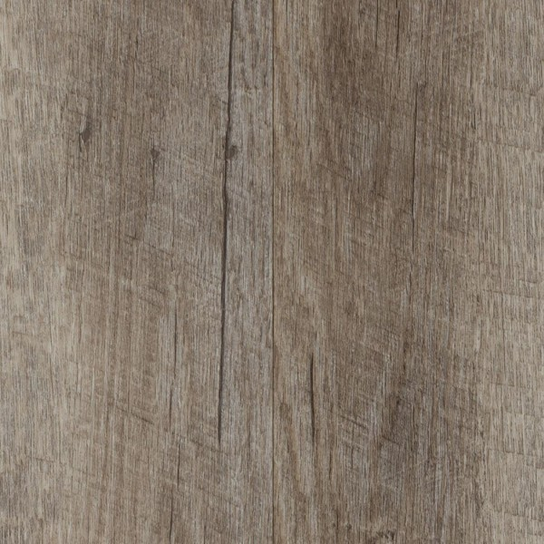 Виниловый ламинат Alpine Floor Real Wood ECO 2-10 Дуб Carry