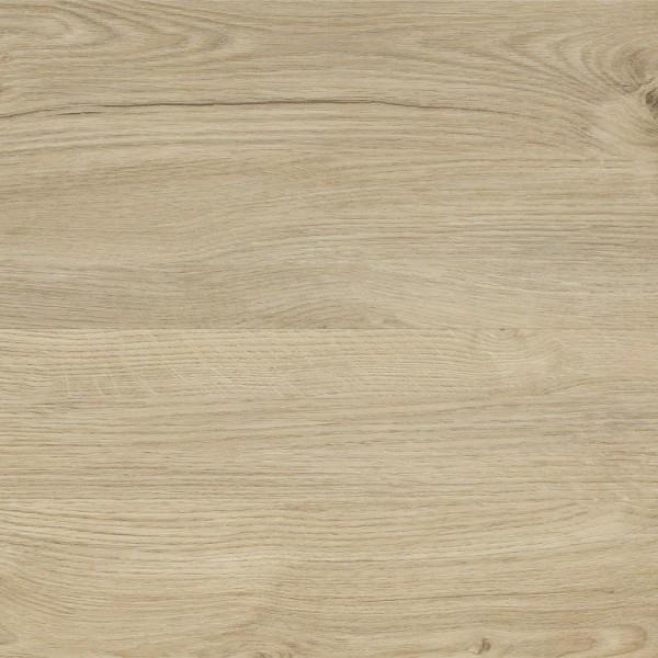 Виниловый ламинат 43 класса Alpine Floor Sequoia ECO 6-10 Секвойя Классик