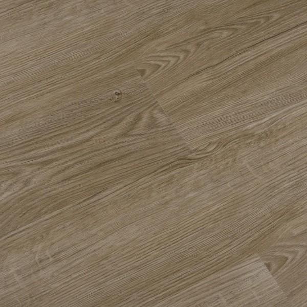 Виниловый ламинат Alpine Floor Sequoia ECO 6-2 Секвойя коньячная