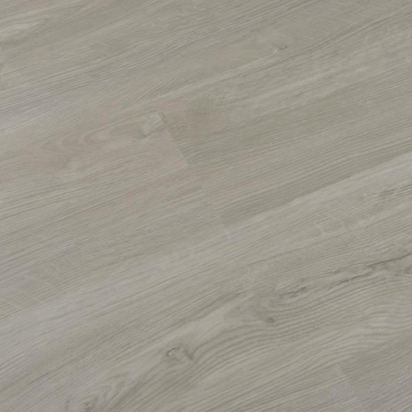 Виниловый ламинат 43 класса Alpine Floor Sequoia ECO 6-3 Секвойя Light