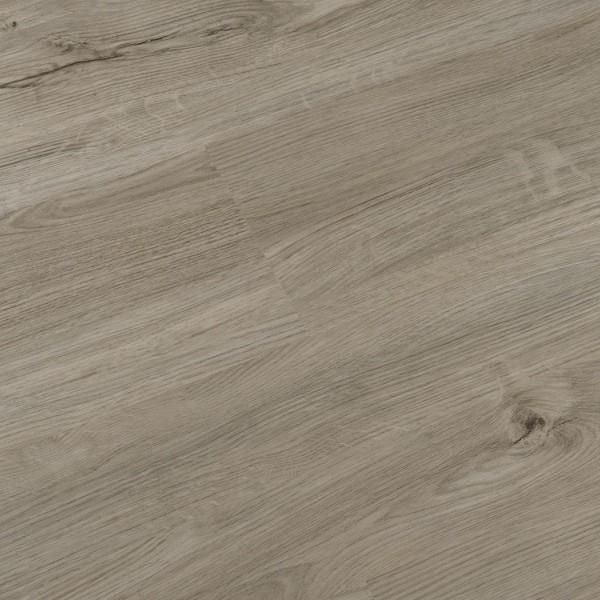 Виниловый ламинат 43 класса Alpine Floor Sequoia ECO 6-5 Секвойя серая