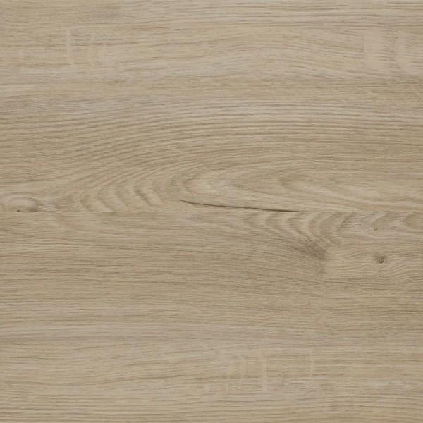 Виниловый ламинат 43 класса Alpine Floor Sequoia ECO 6-6 Секвойя Калифорния