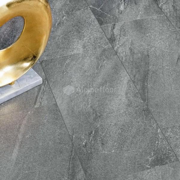 Каменно-полимерная плитка Alpine Floor Stone ECO 4-4 Авенгтон