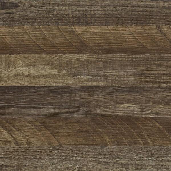 Виниловый ламинат 2мм Alpine Floor Ultra ECO 5-11 Орех состаренный