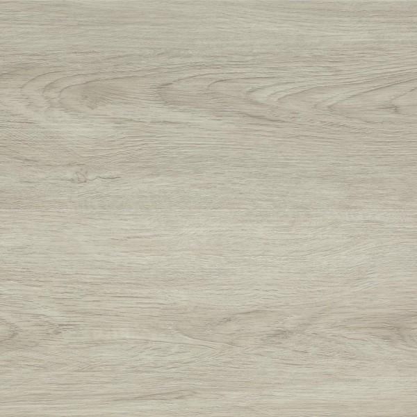 Виниловый ламинат 2мм Alpine Floor Ultra ECO 5-15