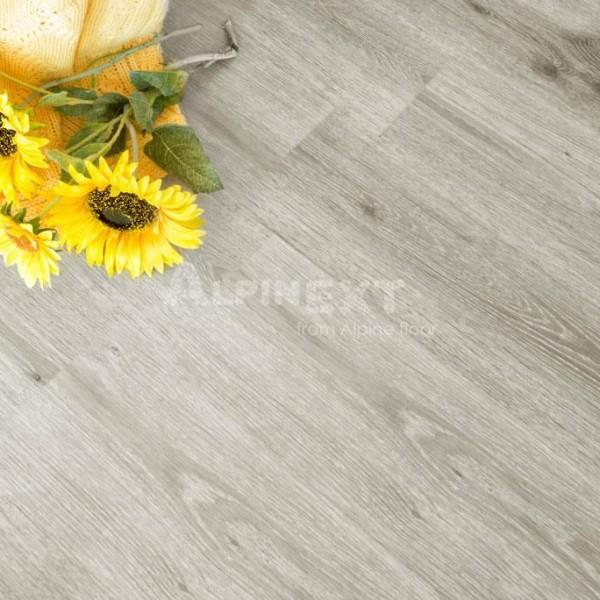 Виниловый ламинат 2мм Alpine Floor Ultra ECO 5-16