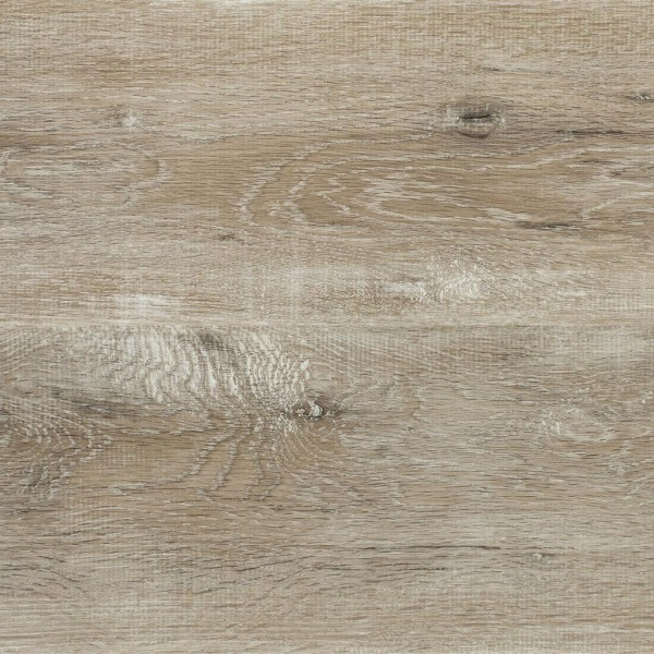 Виниловый ламинат 2мм Alpine Floor Ultra ECO 5-17