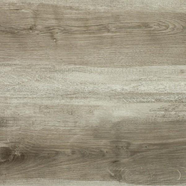 Виниловый ламинат 2мм Alpine Floor Ultra ECO 5-18