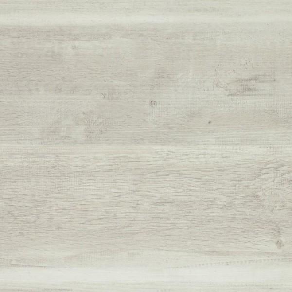 Виниловый ламинат 2мм Alpine Floor Ultra ECO 5-19
