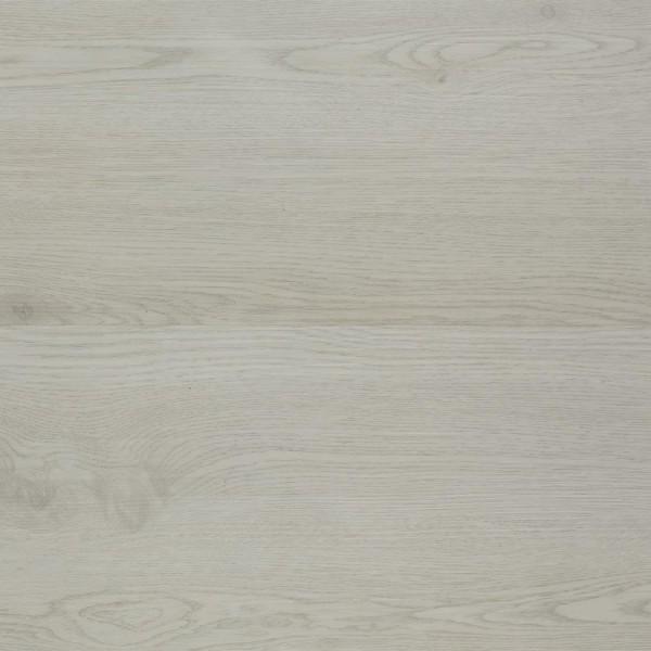 Виниловый ламинат 2мм Alpine Floor Ultra ECO 5-2 Дуб светлый
