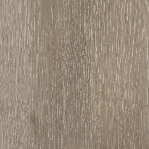 Виниловый ламинат 2мм Alpine Floor Ultra ECO 5-20