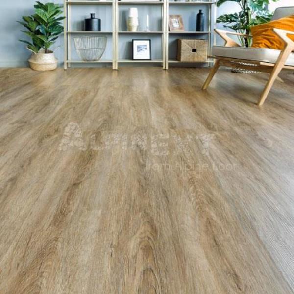 Виниловый ламинат 2мм Alpine Floor Ultra ECO 5-21