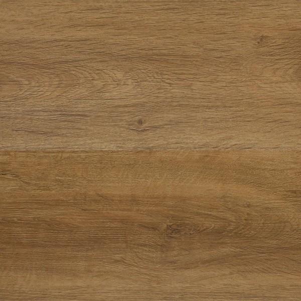 Виниловый ламинат 2мм Alpine Floor Ultra ECO 5-22