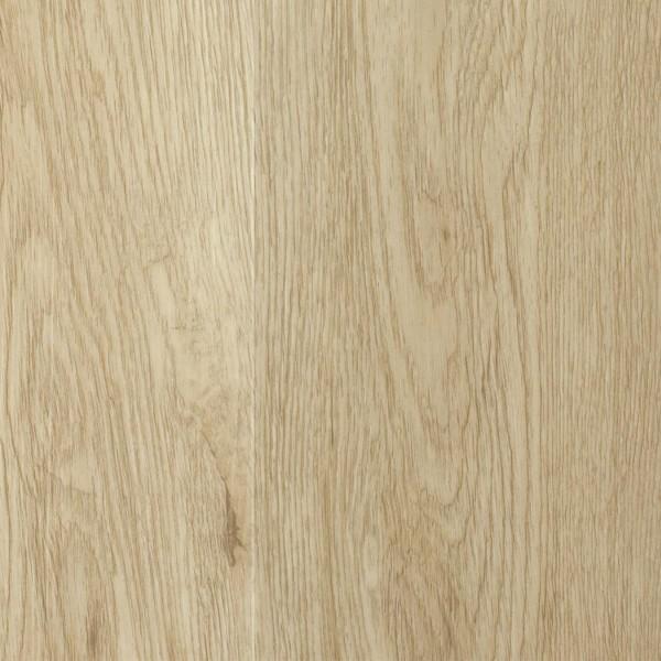 Виниловый ламинат 2мм Alpine Floor Ultra ECO 5-23