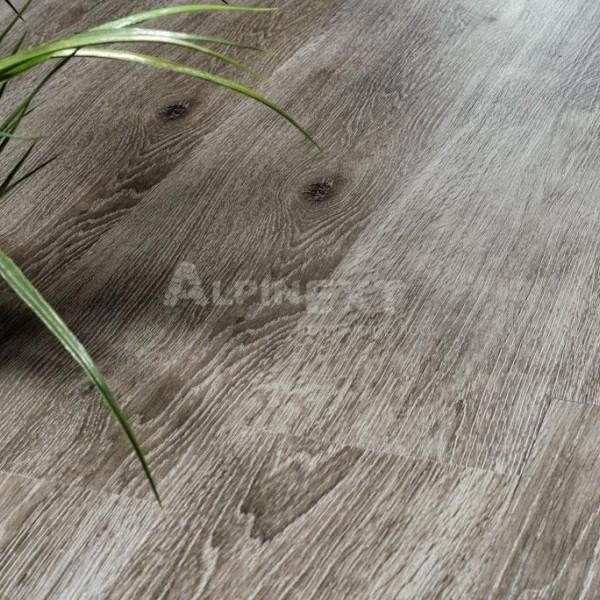 Виниловый ламинат 2мм Alpine Floor Ultra ECO 5-24