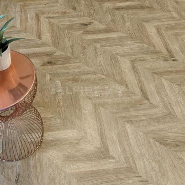 Виниловый ламинат 2мм Alpine Floor Ultra ECO 5-25