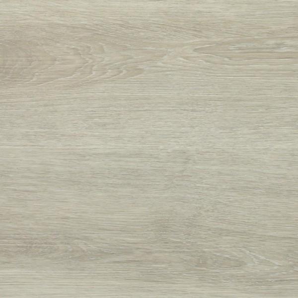 Виниловый ламинат 2мм Alpine Floor Ultra ECO 5-26