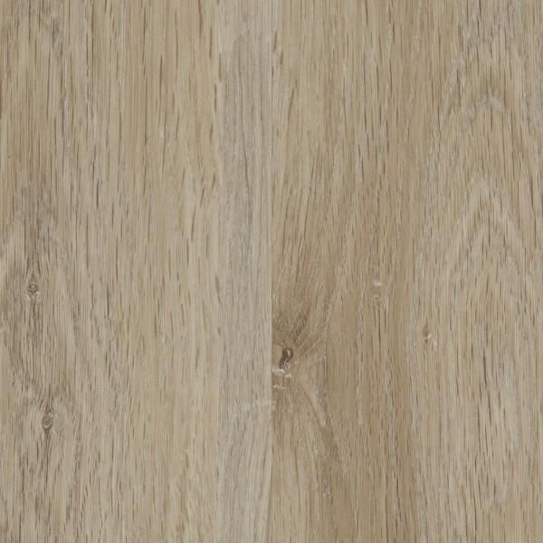 Виниловый ламинат 2мм Alpine Floor Ultra ECO 5-4 Дуб Ваниль