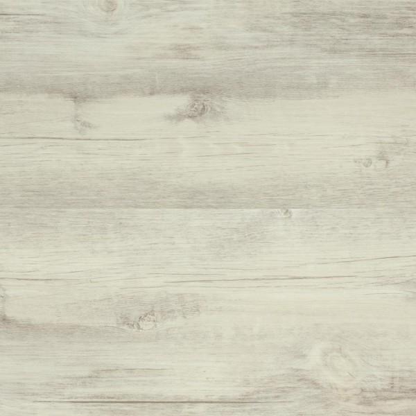 Виниловый ламинат 2мм Alpine Floor Ultra ECO 5-6 Акация