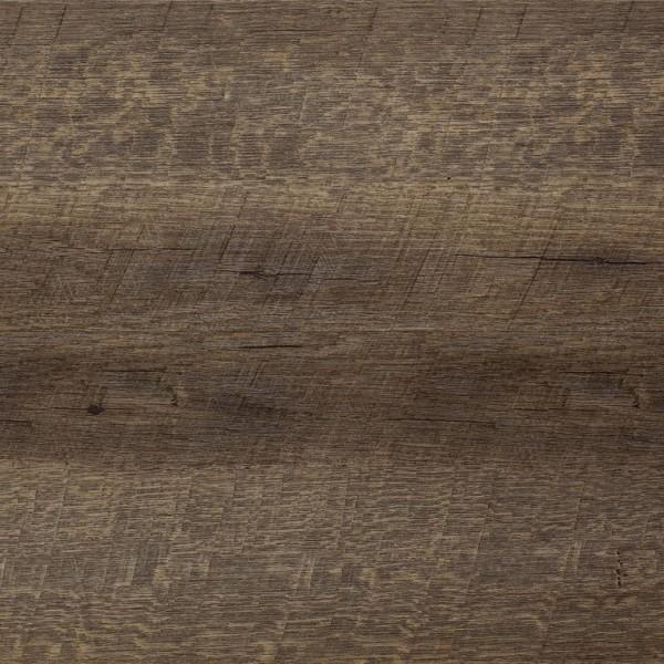Виниловый ламинат 2мм Alpine Floor Ultra ECO 5-7 Дуб Миндаль