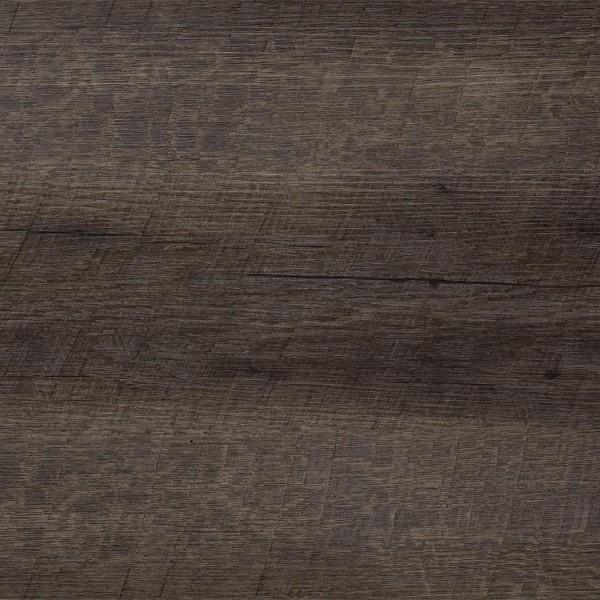 Виниловый ламинат 2мм Alpine Floor Ultra ECO 5-8 Дуб Рустикальный