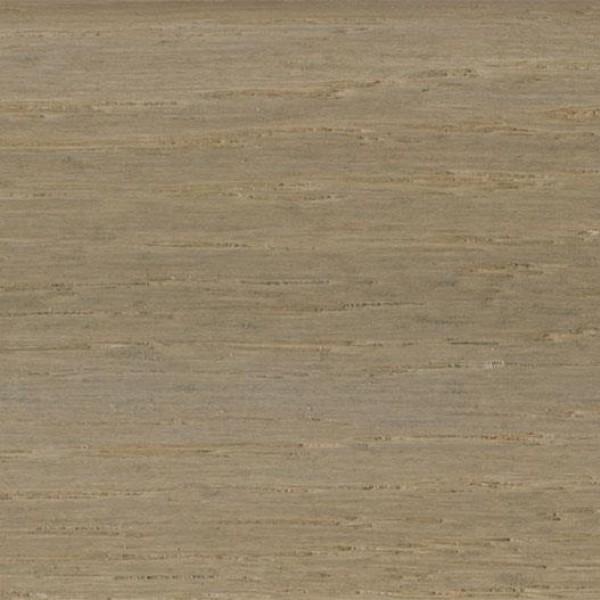 Шпонированный плинтус Tarkett Дуб Сахара (Oak Sahara) 559540031