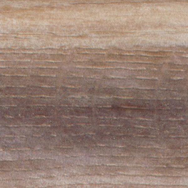 Шпонированный плинтус Tarkett Дуб Sugar Cinnamon (Шугар Синнамон)