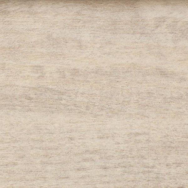 Шпонированный плинтус Tarkett Ясень White Canvas (Уайт Канвас) 5595410670