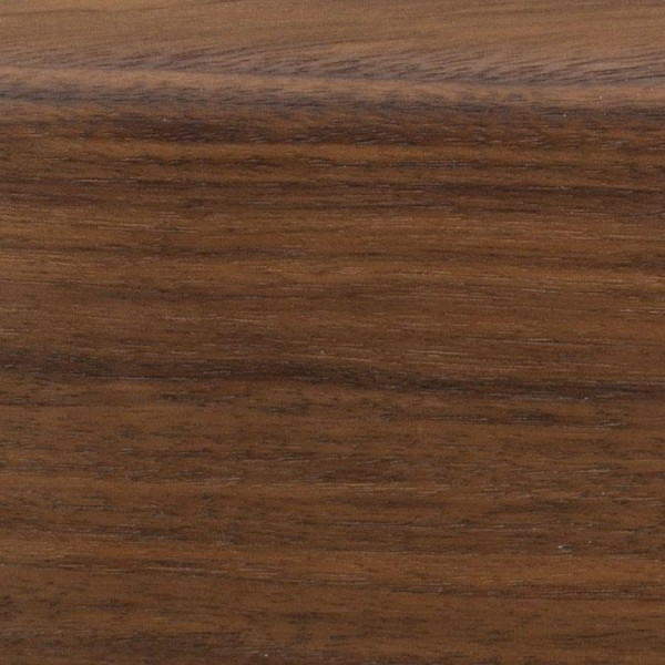 Деревянный плинтус массивный MGK Floor Орех американский