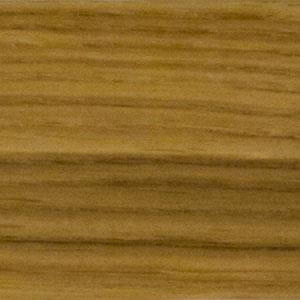 Шпонированный плинтус Tarkett Дуб Ориджинал Глянец (Oak Original High Gloss) 559527041
